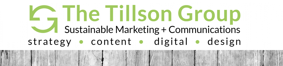 The Tillson Group